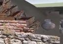 Tümülüs.. - Arkeoloji Tarihi