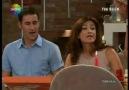 Tuna ARMAN ''Türk Malı Show Tv'' 17 bölüm