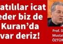 Tuncay Arın - Adamsın Mustafa hoca -Bir kere de siz...