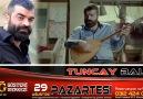 TUNCAY BALCI | 29 AĞUSTOS #PAZARTESİ