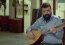 Tuncay Balcı - Dertli Gönlümü Deftere