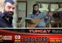 Tuncay BALCI | 03 EKİM PAZARTESİ