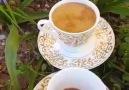 Tuncay Özdil - Kahve gibi olmalı insan İçten sıcak...