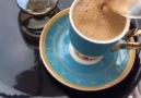 Tuncay Özdil - Sadece Kahve Deyip Geçme İçtenliktir ...