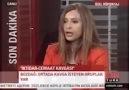 Tuncay Özkan - ARŞİV ERDOĞAN&PEŞİNİ BIRAKMIYOR.... Facebook