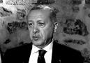 Tuncay Özkan - Arşivler açıldı Erdoğan&maskesi düştü