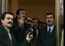 Tuncay Özkan - ARŞİV UNUTMAZ!Gazeteciler çıkmasın diye...