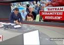 Tuncay Özkan - EMEKLİYE İKRAMİYE KALKSIN Facebook