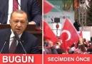 Tuncay Özkan - ERDOĞAN ÇARK ETTİ! Facebook