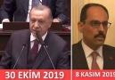 Tuncay Özkan - ERDOĞAN 10 GÜNDE YİNE ÇARK ETTİ! Facebook