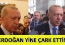 Tuncay Özkan - ERDOĞAN YİNE ÇARK ETTİ! Facebook