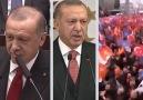 Tuncay Özkan - IMF&borç verecek durumdayız dediler...