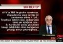 Tuncay Özkan - LEVENT KIRCA&MEKTUBUN TAMAMI......