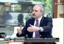 Tuncay Özkan - PAYLAŞIM REKORLARI KIRACAK VİDEO.. . Facebook