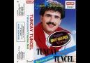 Tuncay Tuncel - Gülümse 1990 Ercan Müzik 091 (Tape Rip)