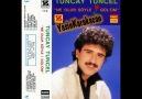 Tuncay Tuncel - Sevmemissin Beni 1989