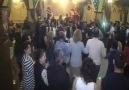 Tuncay&Yağmur Düğün (1 )