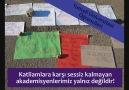 Tunceli Üniversitesi öğrencilerinin... - Ötekilerin Postası