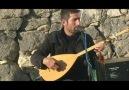 Turan Şen - Ay Le Le Narine