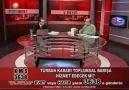 Türban'ın Türkiye'ye Gelişi