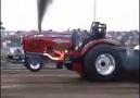 turboo traktör
