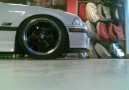 Turbo Tuning Garage  x_0  ///M Power