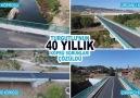 Turgutlu Belediyesi le 21 octobre 2017