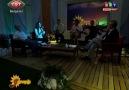 """Türkan Nizam Uymaz """" Gün Işığı Programı """""""