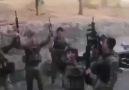 Türk Askeri Mehmetçikler - ÇAKAL AVI BEREKETLİ GEÇİNCE KEYİFLER YERİNDE