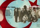 - Türkav Genel Merkez