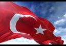 TÜRK BAYRAĞI - İstiklal Marşı Facebook