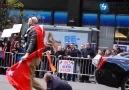 Türk Bayrağı'nı Ermeniler'den Kurtaran Azeri Yiğit