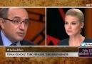 Türk beklenilendir Vefalı Türk geldi... - Küller Altında Yakın Tarih