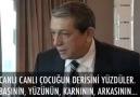Türk Birliği - Hocalı Katliamı Facebook