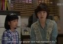 Türkçe altyazılı (siwon içecek birşey yoksa ne yapar?...