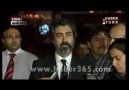 (TÜRKÇE DUBLAJLI) Necati Şaşmaz Gezi Parkı açıklaması