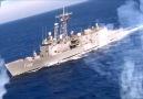 Türk Deniz Kuvvetleri Komutanlığı - Beyaz Fırtına 2016 Tatbikatı