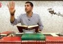 Türk Dizilerinde Ve Filmlerinde İslam Düşmanlığı