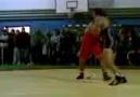 TÜRK & Ermeni Güreşçi [Kırmızılı TÜRK]