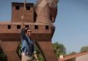 Turkey: Home of TROY