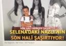 Türk haberciliği