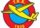 Türk Hava Kurumu - Türk Hava Kurumu 93&Yıl Tanıtım Filmi Facebook