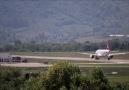 Türk Hava Yolları Zonguldak-İstanbul... - Zonguldak Havalimanı
