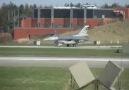 Turkish Air Force  at Wittmund Airbase