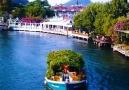 Turkish Dream - A Dream Destination Dalyan Turkey! Facebook