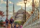 Turkish Dream - A Glimpse of Magical Turkey! Facebook