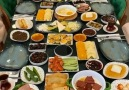 Turkish Dream - Are you ready for a delicious Turkish breakfast Facebook