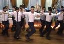 Turkish Dream - Erik Dali - Turkish Wedding Dance! Facebook