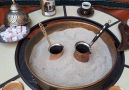 Turkish Dream - How to make the best Turkish Coffee! Facebook