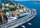 Turkish Dream - Istanbul along the Bosphorus! Facebook